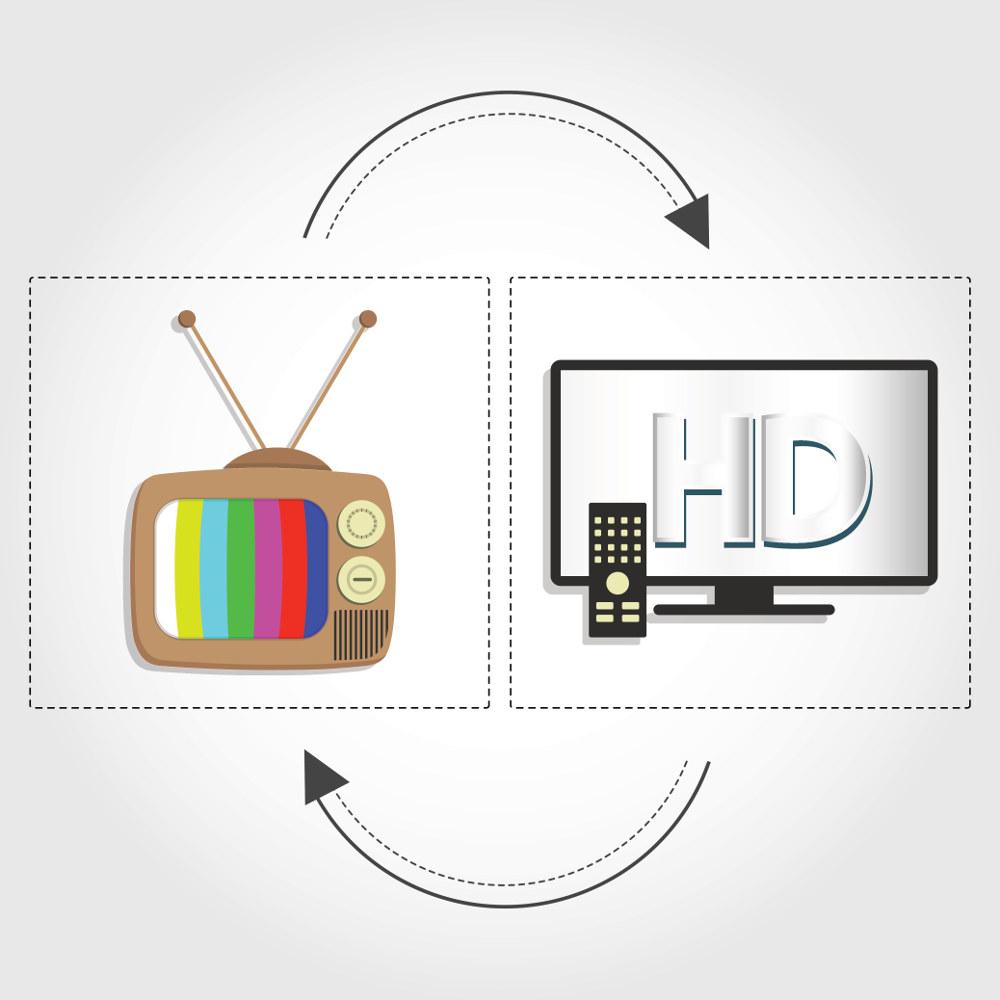 tv economiche