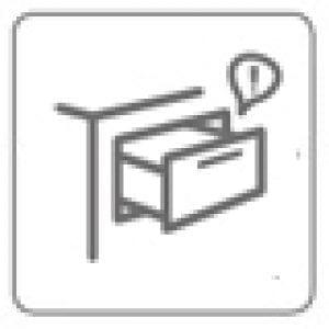 Condensatore di scarico diretto
