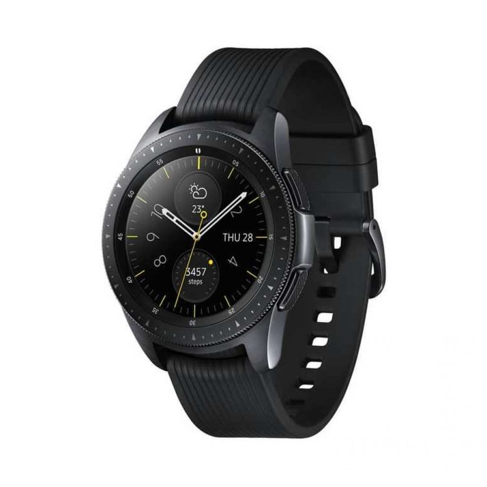 galaxy-watch-42mm-midnightblack