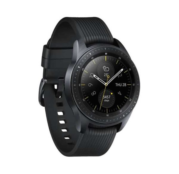 galaxy-watch-42mm-midnightblack