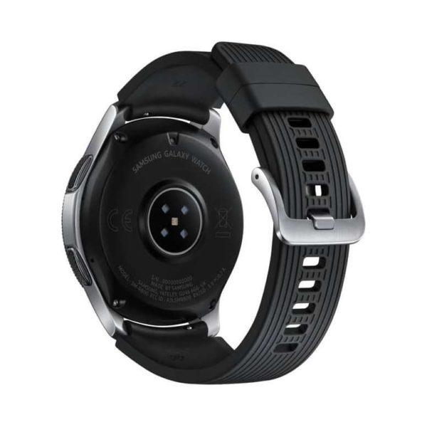 galaxy-watch-46mm-silver