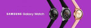 galaxy-watch-preorder-lp
