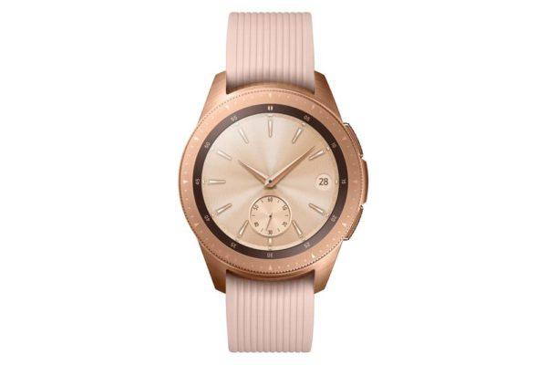 samsung-galaxy-watch-rose-gold-42mm-smartwatch