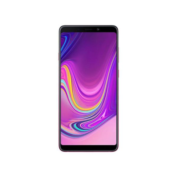 galaxy-a9-duos-pink