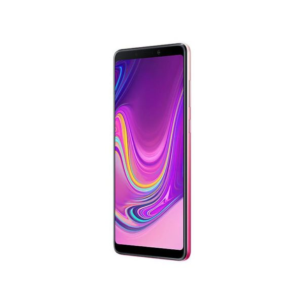 galaxy-a9-duos-sidepink