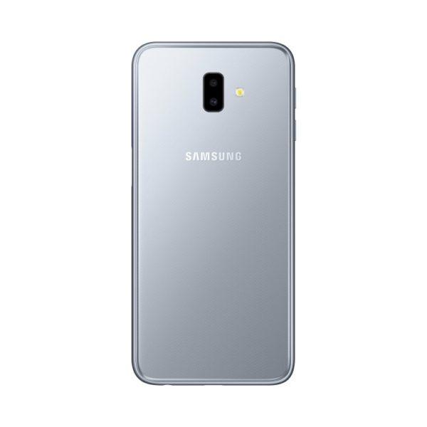 samsung-galaxy-j6-plus-back-gray