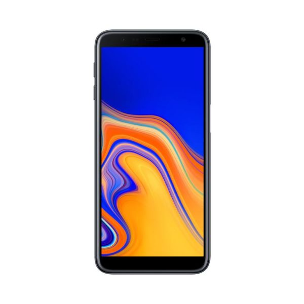 samsung-galaxy-j6-plus-front-black