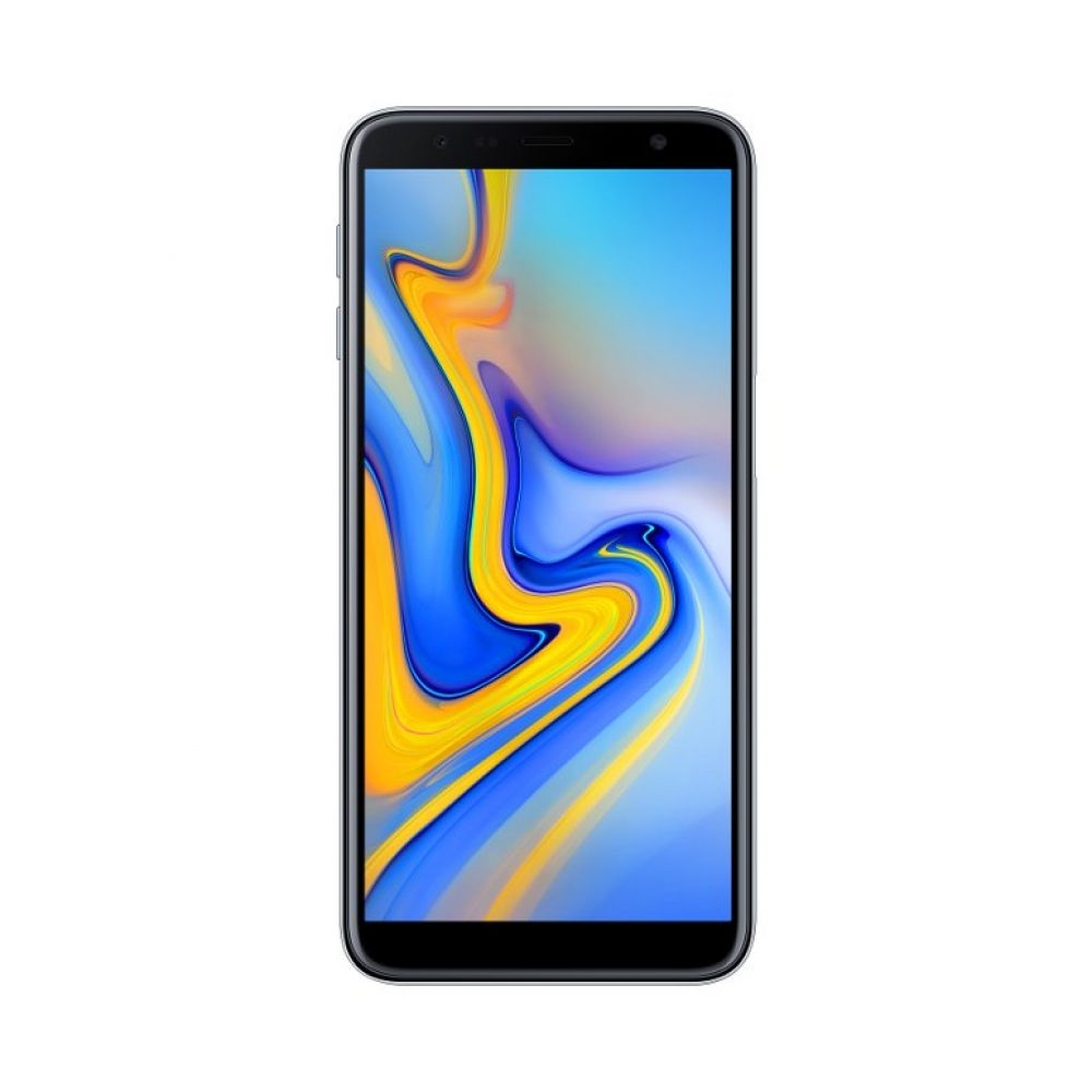 samsung-galaxy-j6-plus-front-gray