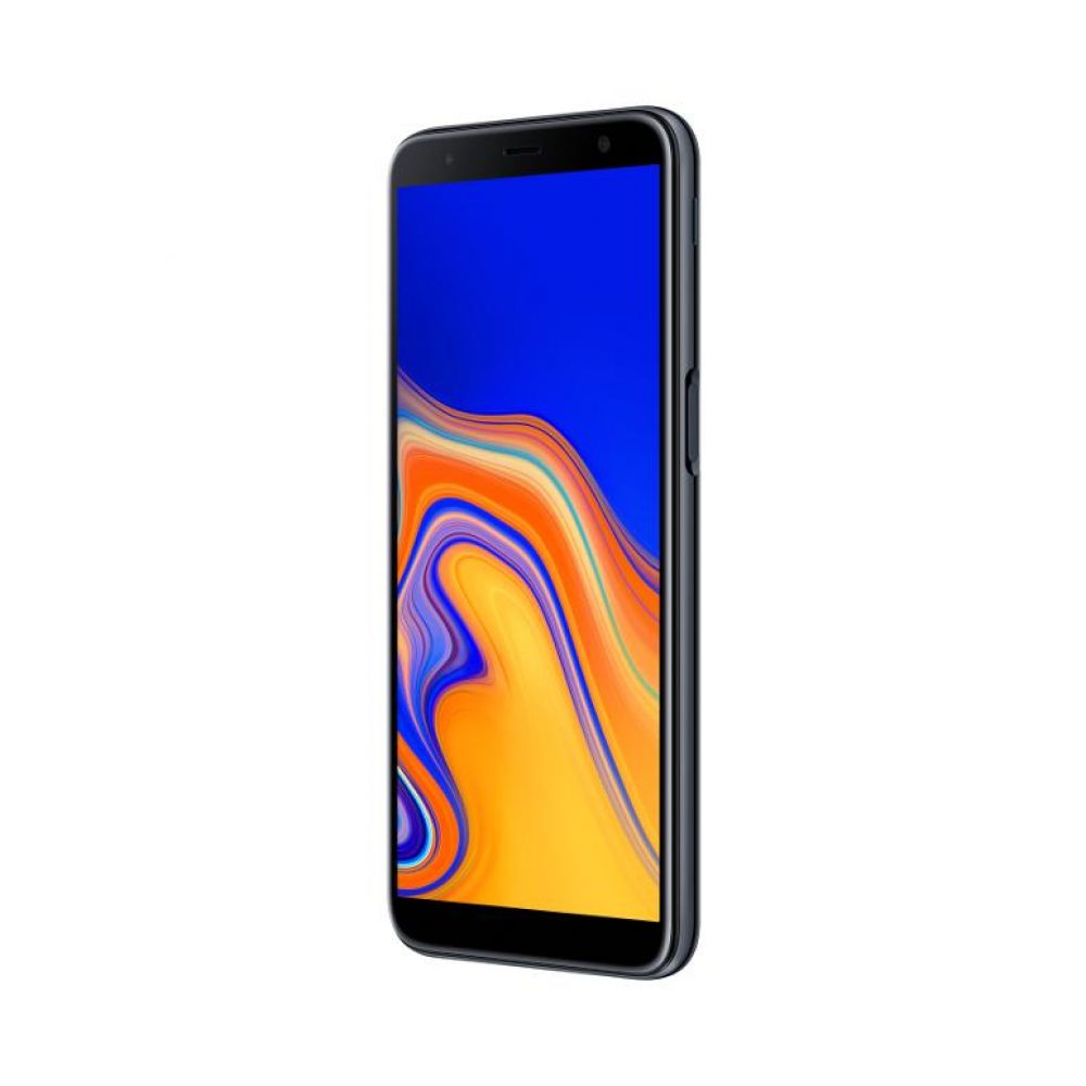 samsung-galaxy-j6-plus-perspective-black