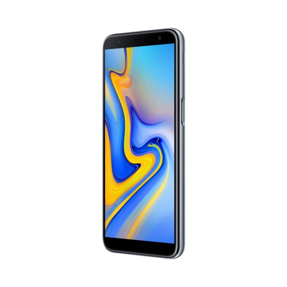 samsung-galaxy-j6-plus-perspective-gray