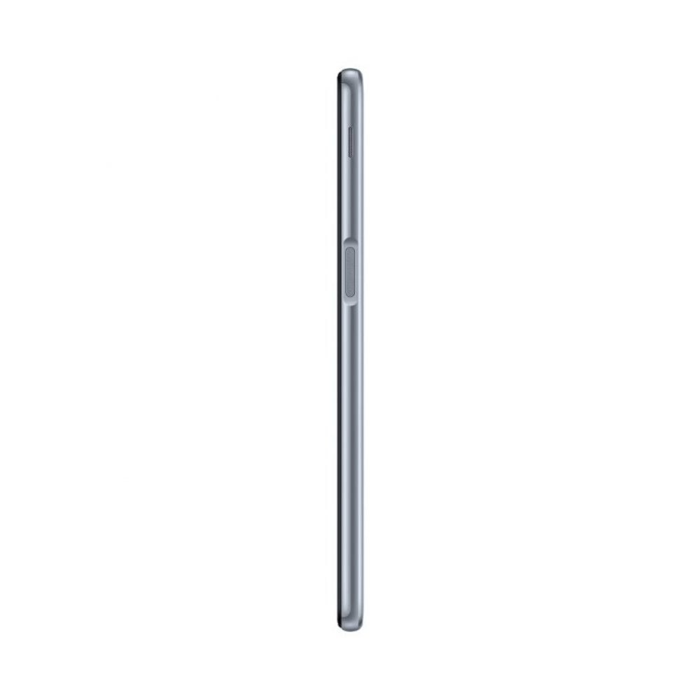 samsung-galaxy-j6-plus-r-side-gray