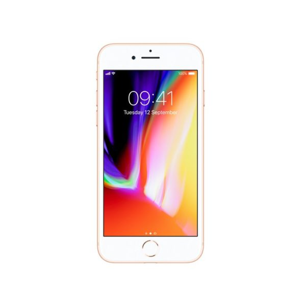 apple-iphone-8-gold