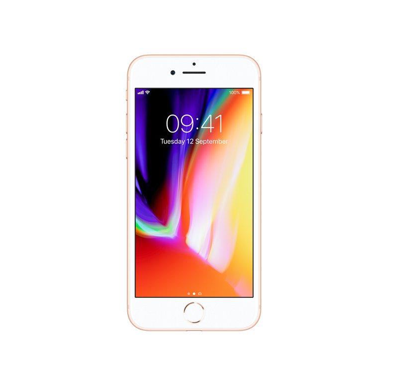 apple iphone 8 64go paiement en plusieurs fois minirate. Black Bedroom Furniture Sets. Home Design Ideas