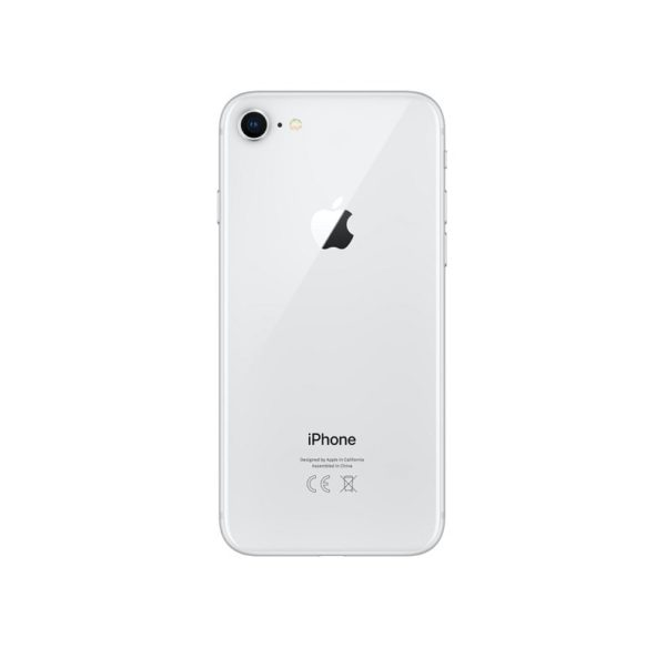 apple-iphone-8-silver