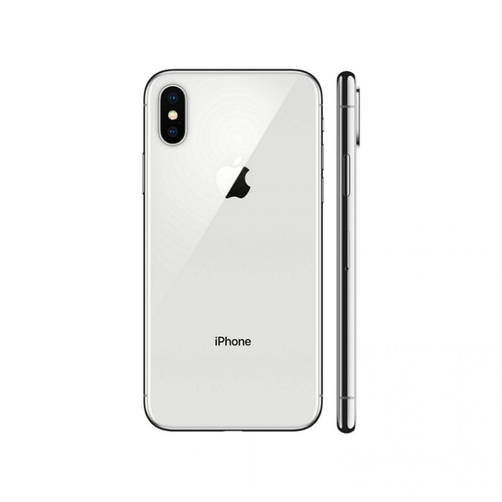 apple-iphone-x-silver-back
