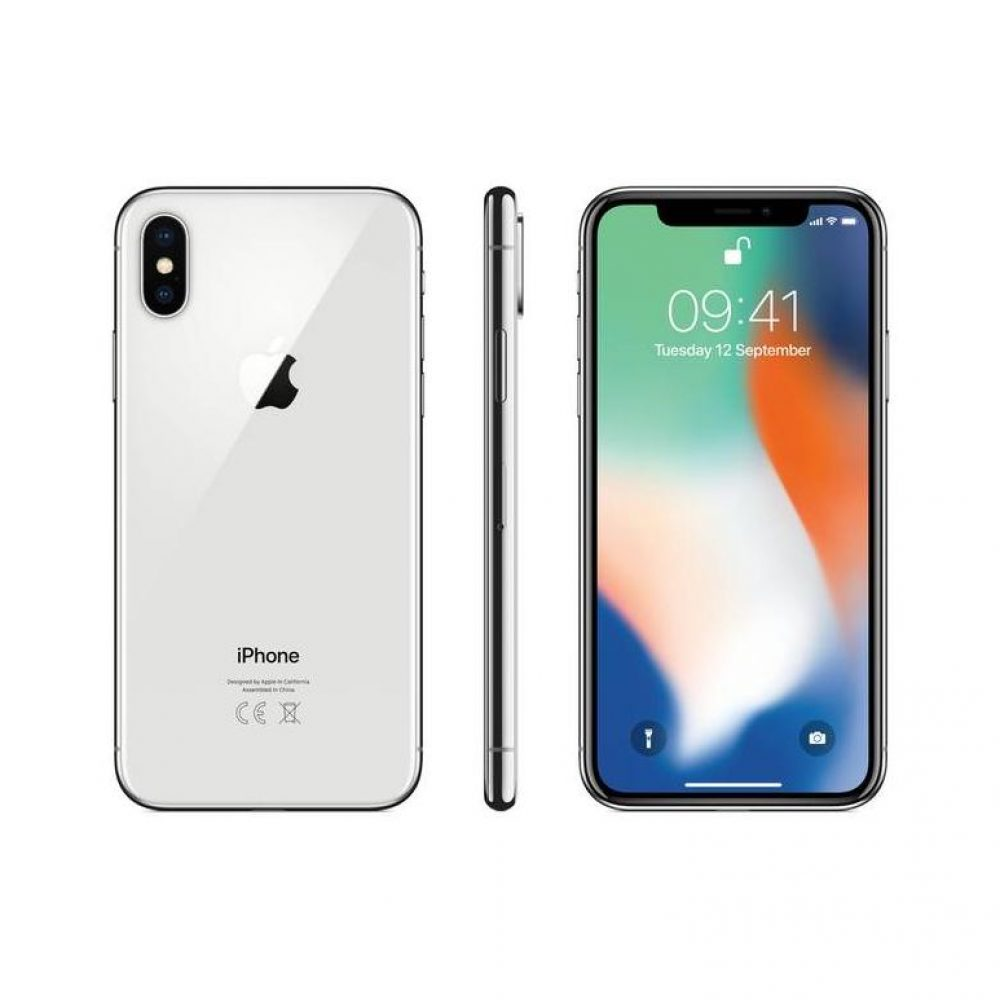 apple-iphone-x-silver-back-2