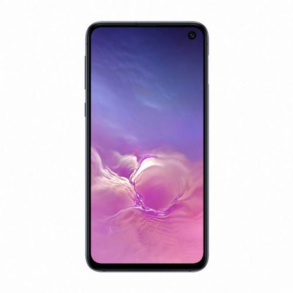 samsung-galaxy-s10e-black-1