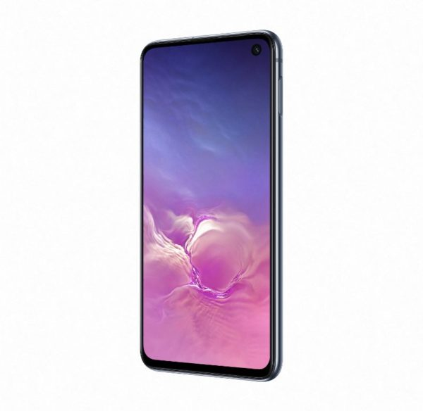 samsung-galaxy-s10e-black