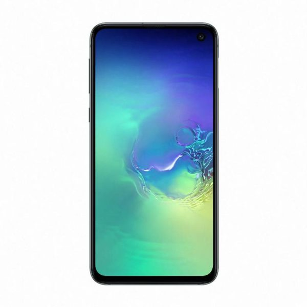 samsung-galaxy-s10e-green