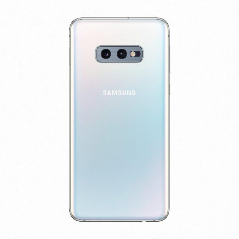 samsung-galaxy-s10e-white