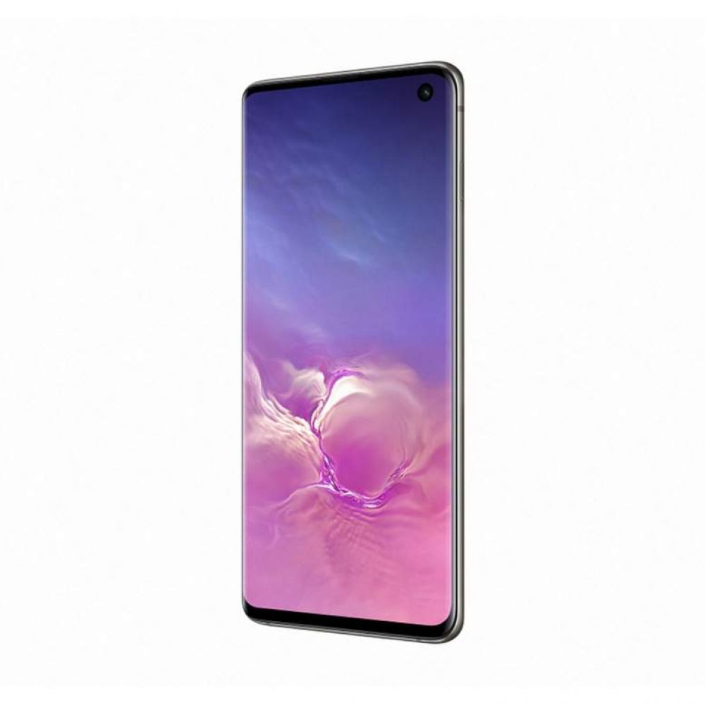 samsung-galaxy-s10-128gb-black