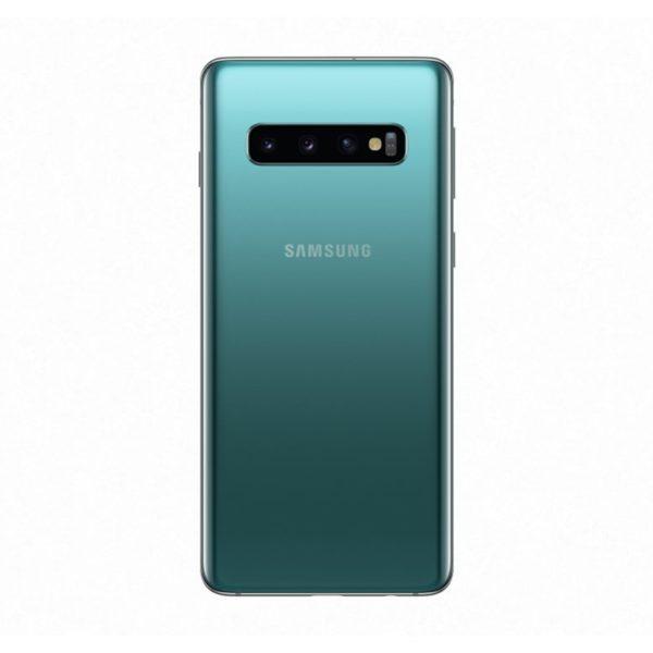 samsung-galaxy-s10-green-1