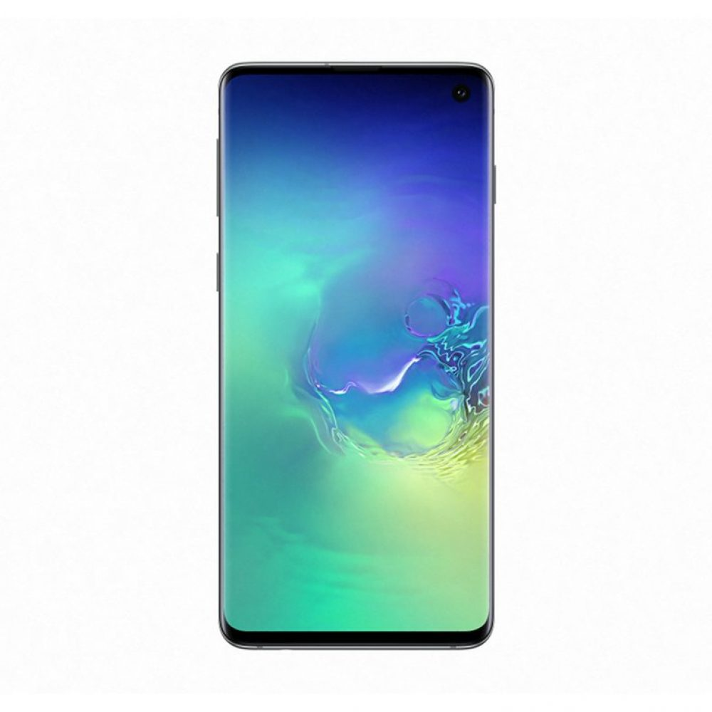 samsung-galaxy-s10-green-2