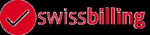 swissbiling-png