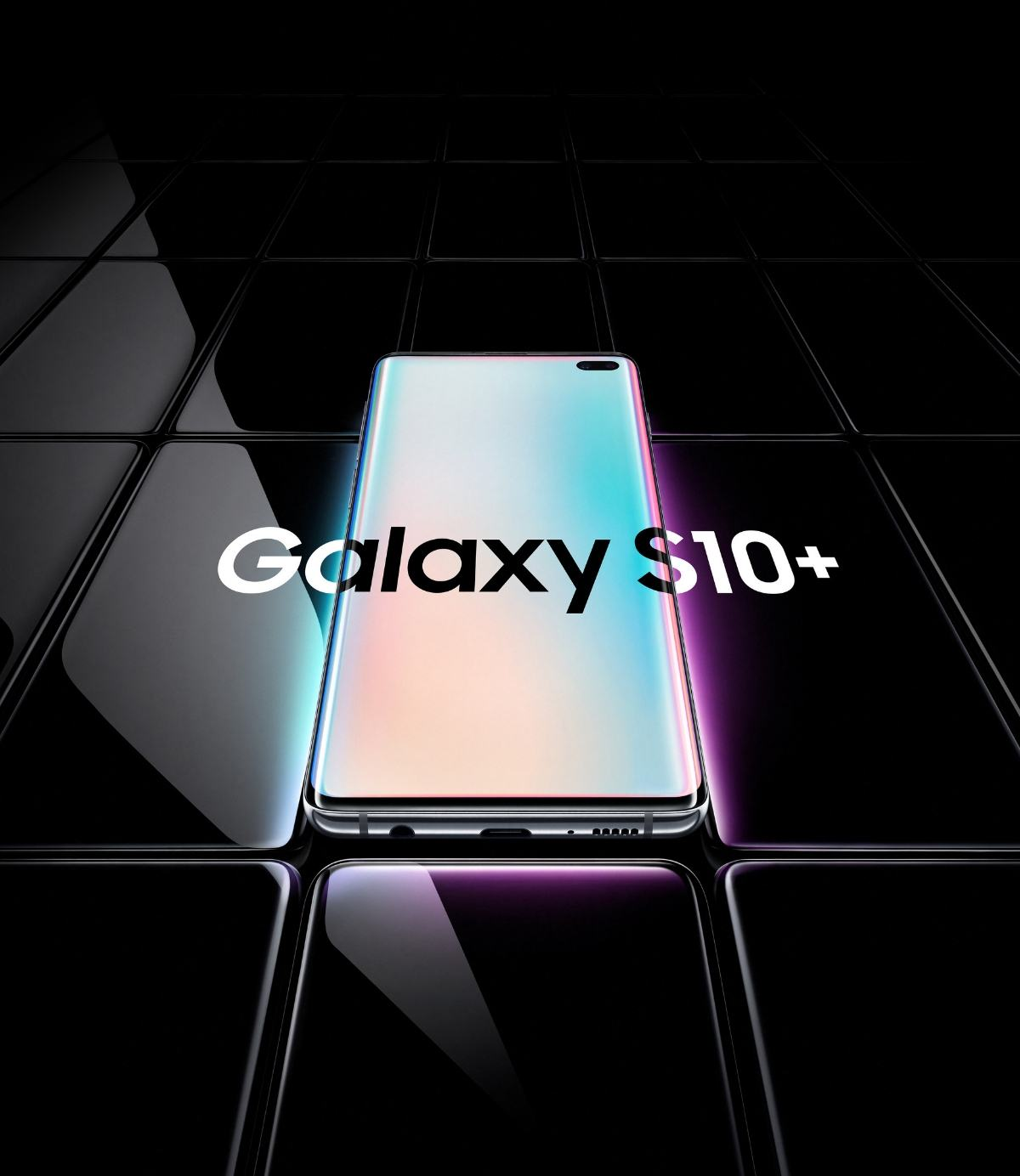 galaxy-s10-lp-mob