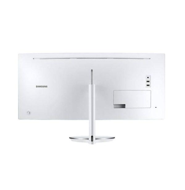 samsung-monitor-lc34j791wtuxen