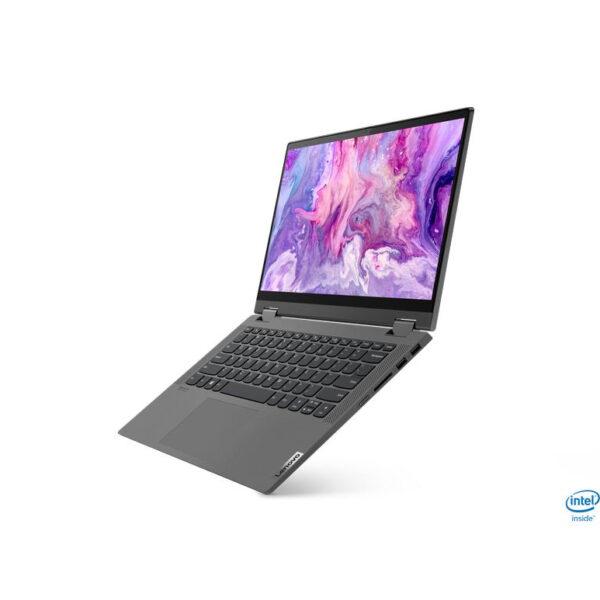 Lenovo Ordinateur portable IdeaPad Flex 5i